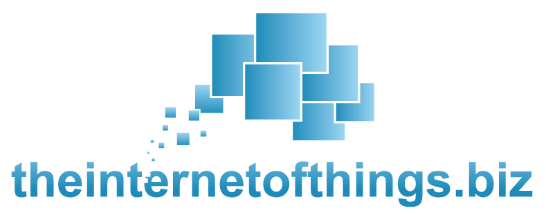 The Internet of Things for Business |  Solutions for the  Modern Enterprise