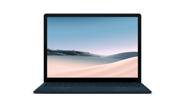 Surface Laptop 3 13 inch Cobalt